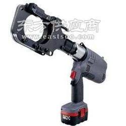 充电式切断工具HEC-C85 充电式切刀图片