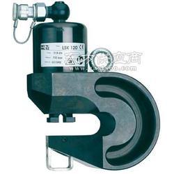 液压冲孔机LSK120图片