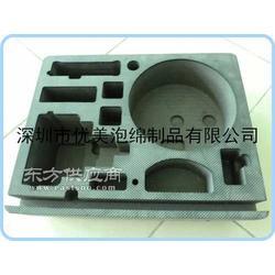 EVA包装防潮包装盒 EVA异型托盘成型包装盒图片