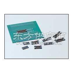 京瓷5801系列.连接器.iPhone图片