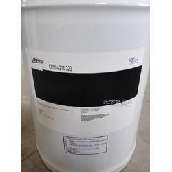 路博润CPI320冷冻油商图片
