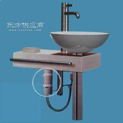 微型即热式电加热水器图片