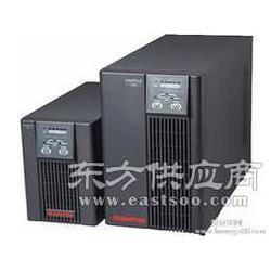 APC UPS电源SURT8000XLICH产品报价参数图片
