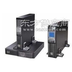 艾默生ups电源UHA1R-0020报价现货销售图片