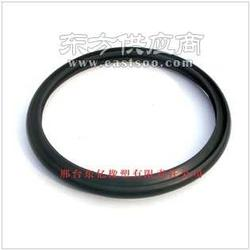 波纹管橡胶Y型密封圈材质图片