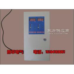 氧气气体报警器氧气浓度报警器图片