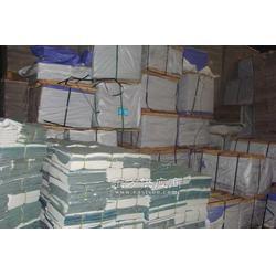 供应17g制衣鞋厂专用拷贝纸图片