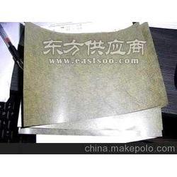 供应100g沥青防潮纸图片