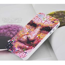 手机外壳上色打印机图片