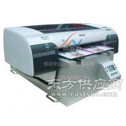 布料印刷机 手机外壳印刷机 绒布印刷机图片
