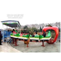 果虫滑车供应果虫滑车正规厂商图片