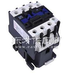 CJX2-3210 接触器220V图片