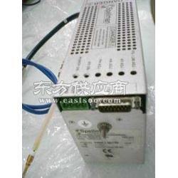 資深工程師維修rohs檢測儀器天瑞儀器EDX3000BEDX2800EDX1800b圖片