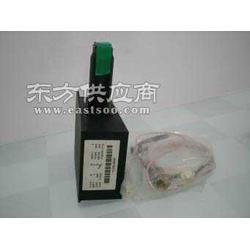 采用数字MCA-行业天瑞仪器EDX1800B数字道-EDX1800图片