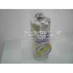 维修特别天瑞卤素升级供应EDX1800B-天瑞卤素升级直销-天瑞卤素升级图片