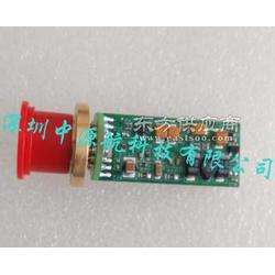 维修天瑞EDX1800镉EDX2800铅EDX3000铬X射线管、探测器、高压电源图片
