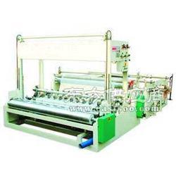 面巾纸机械三莱特专业设计图片