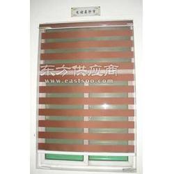 室内电动遮阳图片