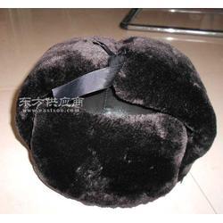 棉安全帽厂家的位置和如何辨别长毛绒棉安全帽图片