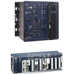 GE模块 IC677PBI001图片