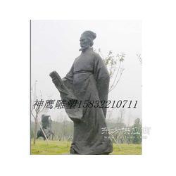 泥塑工艺品定做厂家首选神鹰雕塑厂图片
