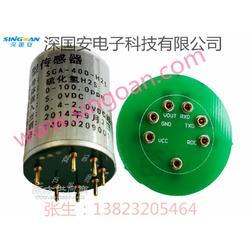 SGA-400-Br2智能型溴气传感器模组 厂家直销图片