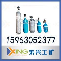 氧气瓶 40L氧气瓶 氢气瓶图片