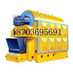 1吨燃油锅炉图片