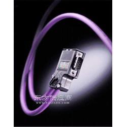 西门子通讯网卡6GK1161-6AA00图片