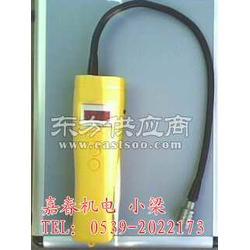 液化气气体泄漏探测器-液化气测漏仪图片