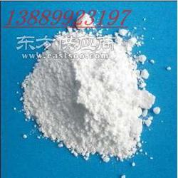 硅胶防霉剂图片