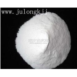 PVC防霉剂图片