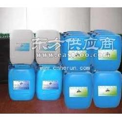空压专用清洗剂 空压机除垢剂厂家信息图片