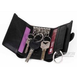 定制钥匙包,钥匙包定制,钥匙包定制工厂图片