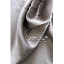 博超真丝面料-编号016-博超纺织图片