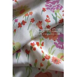博超真丝面料-编号018-博超纺织图片