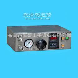 led螺杆多头点胶机专业生产跃普电子设备图片