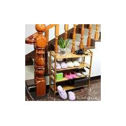 供应平板鞋架图片