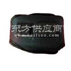 箱包厂家定做产品防护包摄影仪器包产品套图片