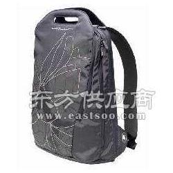 定做礼品背包双肩背包商务背包图片