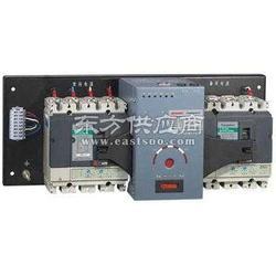 双电源 WATSPA-63/20.3CBR图片