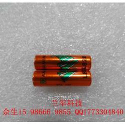 VINNIC松柏27A 12V环保高压遥控器电池图片