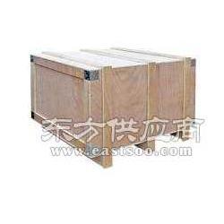 减震包装箱生产厂家图片