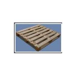 海运木托盘生产厂家图片