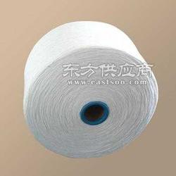 地毯纱生产厂家图片
