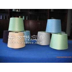特白棉纱厂家图片