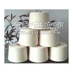 7支再生棉纱图片