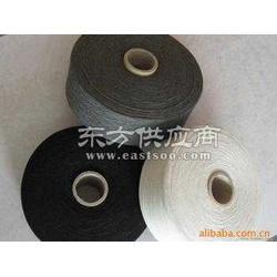 气流纺棉纱厂家图片