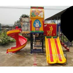 幼儿园儿童滑梯去哪里买图片