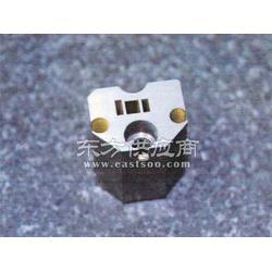 精密铸造模具经久耐用-艾林精机图片